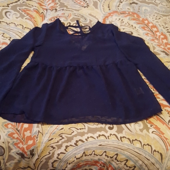 PS From Aeropostale Other - Girls long sleeve shirt
